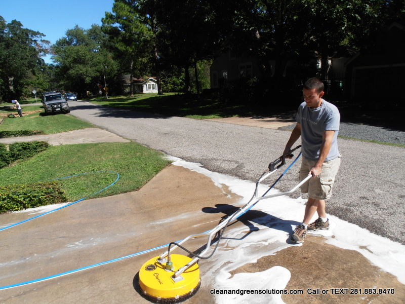 PC-Driveway-Cleaning.jpg
