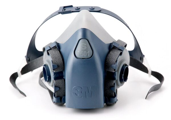 3M-Reusable-Respirator