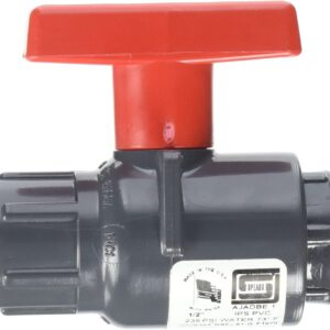 Ball-Valve-for-Soft-Washing