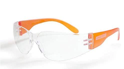 Jorestech-Eyewear-Safety-Glasses